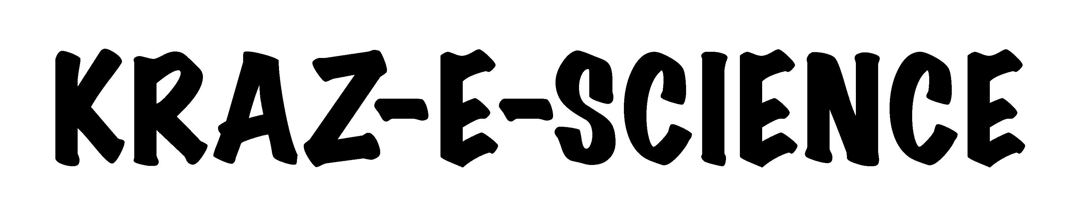 Kraz-E-Science
