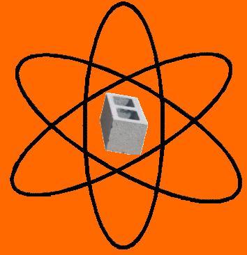 atomicblock